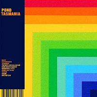 pond-tasmania-album