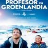 profesor-groenlandia-cartel-estrenos