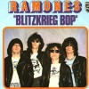 ramones-blitzkrieg-bop-single