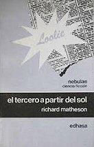 richard-matheson-cuentos-tercero