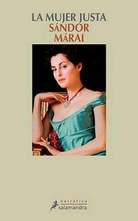 sandor-marai-libros-recomendados