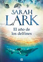 sarah-lark-ano-delfines-libros