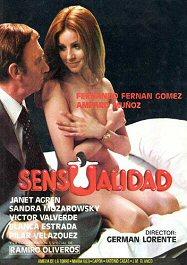 sensualidad-cartel-pelicula