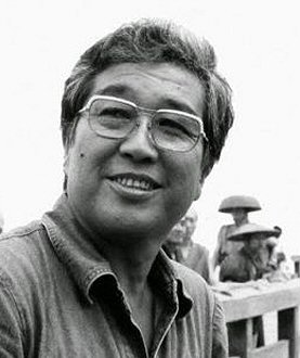 shohei-imamura-director-japones