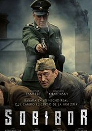 sobibor-cartel-estreno