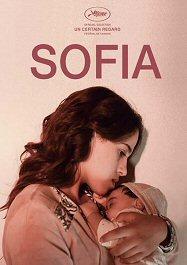 sofia-cartel-estreno