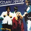 sonic-youth-kool-thing-cancion