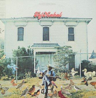 taj-mahal-album1968-blues
