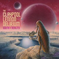 the-claypool-lennon-delirium-south-of-reality
