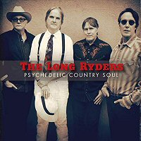 the-long-ryders-psychedelic-country-soul-album