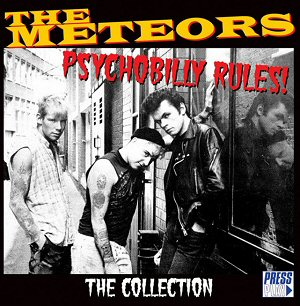 the-metors-psychobilly-album