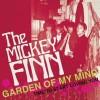 the-mickey-finn-singles-60smod