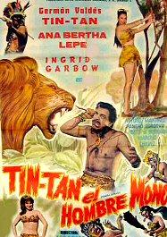 tin-tan-hombre-mono-cartel-pelicula