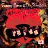 tommy-james-crimson-clover-album