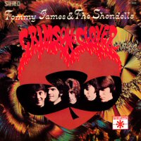 tommy-james-crimson-clover-album
