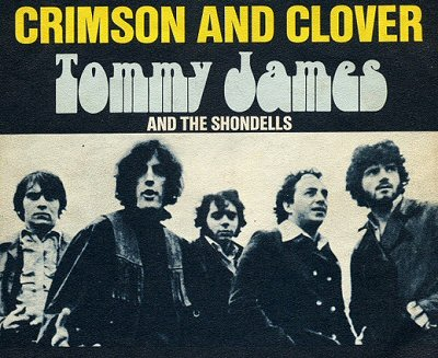 tommy-james-crimson-colver-disco-criticas