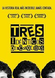 tres-identicos-desconocidos-cartel-estreno