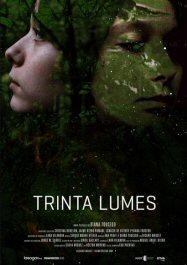 trinta-lumes-cartel-estreno