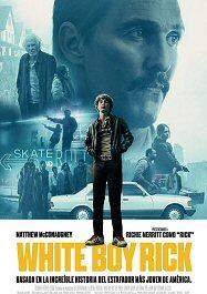 white-boy-rick-cartel-estreno