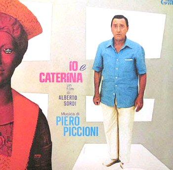 yo-catalina-alberto-sordi-foto-critica