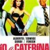 yo-catalina-cartelpeliculas