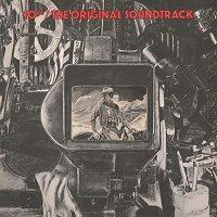 10cc-original-soundtrack-album