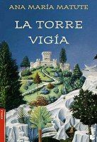 ana-maria-matute-torre-vigia-novela