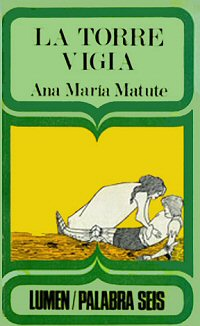 ana-maria-matute-torrevigia-review-critica
