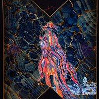 avey-tare-cows-album