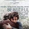 beautiful-boy-cartel-estrenos