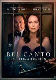 belcanto-estreno-cartel