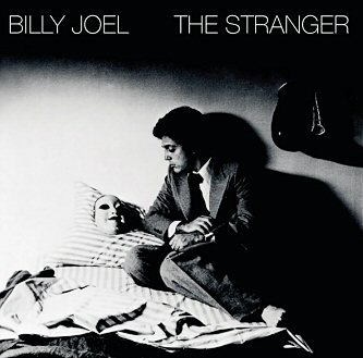 billyjoel-the-stranger-1977albums