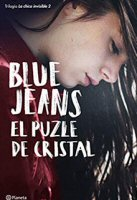 bluejeans-puzzle-cristal-novelas