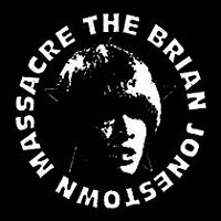 brianjonestown-massacre-2019