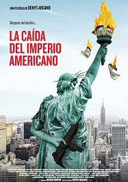 caida-imperio-americano-cartel-estrenos