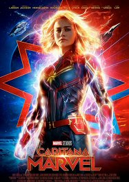 capitana-marvel-cartel-estrenos