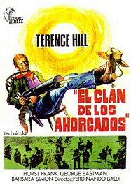 clan-ahorcados-cartel-peliculas
