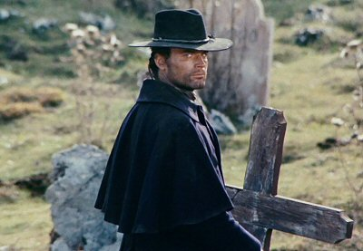 clan-ahorcados-terence-hill-critica