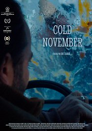 cold-november-cartel-estrenos
