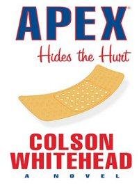 colson-whitehead-libros