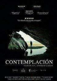contemplacion-cartel-estrenos