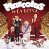 corgi-mascotas-reina-cartel-estrenos