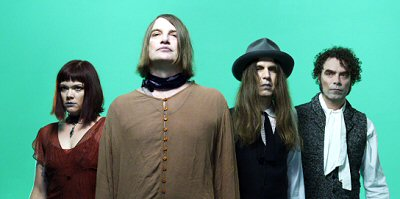 dandy-warhols-why-you-so-crazy-review