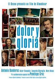 dolor-gloria-cartel-estreno