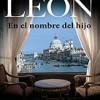 donna-leon-en-nombre-hijo-novelas
