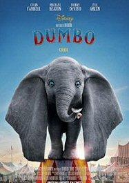 dumbo-2019-cartel-estreno