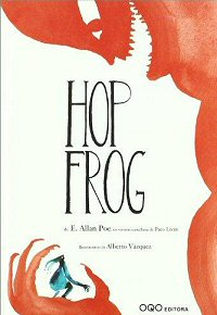 edgar-allan-poe-hopfrog-review