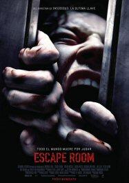 escape-room-cartel-estrenos