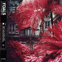 foals-everything-lost-discos