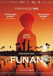 funan-cartel-estreno